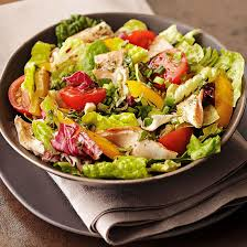 Healthy Menu Ideas For Dinner 70 Easy Healthy Dinner Recipes For A Guilt Free Meal U2013 Cute Diy