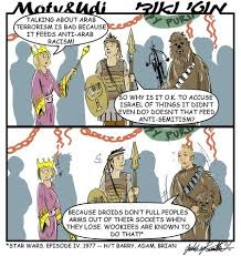 Purim Meme - new purim meme ical hypocrisy watch guardian columnist and 80
