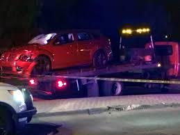 teen driver in fatal drag racing crash had only learner u0027s permit