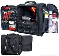 traveling makeup artist screenface zuca professional make up artists backpack