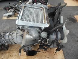 jdm engines u0026 transmissions jdm isuzu trooper rodeo 4jg2 turbo