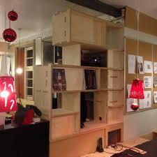 diy built in bookshelves book shelf jpg idolza