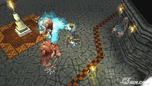 dungeon siege 4 dungeon siege throne of agony on ign