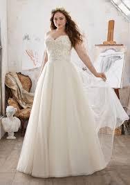 plus size wedding dress designers wedding ideas marvelous top plus size wedding dress designers