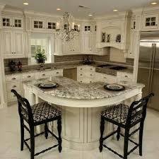 ivory kitchen ideas corinne h kitchen ideas kitchens