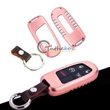 rose gold jeep list manufacturers of jeep fob buy jeep fob get discount on jeep