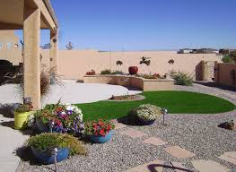 Landscaping Ideas For A Small Backyard Backyard Landscaping Pictures Gallery Landscaping Network
