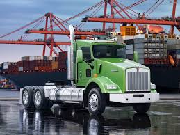 2005 kenworth truck 50 kenworth wallpapers