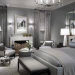master bedroom decorating ideas blue master bedroom