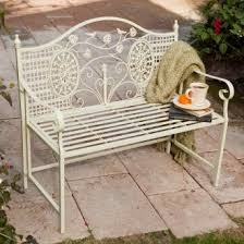 Wrought Iron Benches For Sale 26 Best Wrought Iron U003c3 Images On Pinterest Wrought Iron Iron