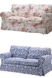 ikea sofa gebraucht zweisitzer sofa ikea knopparp 2er orange ikea gebraucht ausziehbar