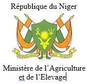 conseiller agricole chambre d agriculture système national conseil agricole le site du reca réseau