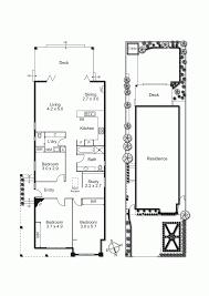 Sycamore Floor Plan 100 Sycamore Floor Plan Kite Ridge Sycamore Creek New Homes