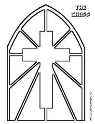 printable crosses free download clip art free clip art on