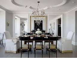 come arredare sala da pranzo arredare la sala da pranzo con stile ed eleganza pourfemme