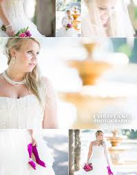photographers in nc chris lang photography wilmington nc wedding photographers nc