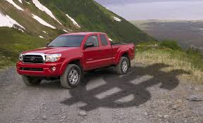 Ford Ranger Work Truck - 2008 ford ranger and mazda b series feature features car and