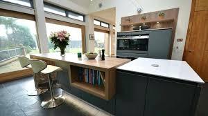kitchen cabinets online wholesale kitchen cabinets wholesale kitchen cabinets wholesale kitchen