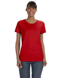 buy bulk t shirts for wholesale price at adair group