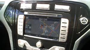 2008 58 ford mondeo 2 2 tdci titanium x sport 5 door hatchback