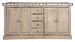 dining hutches you ll love wayfair buffet and sideboards awesome espresso buffets you ll love wayfair