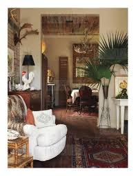 orleans home interiors orleans style halvorson designs