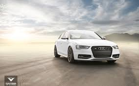 Audi A6 Release Date Audi A5 2017 Release Date And Price About Cool Cars Pinterest