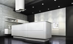 cuisine design de luxe cuisines modernes et design modèles cuisines modernes prix