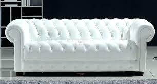 canap capitonn pas cher design d intérieur salon chesterfield cuir canapac convertible but
