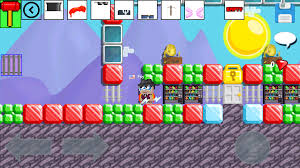 growtopia mod apk growtopia mod simulator android only any omlet arcade