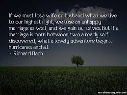 wedding quotes adventure quotes about adventure and marriage top 17 adventure and marriage