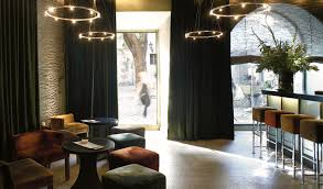 boutique hotel neri in barcelona home atelier turner the