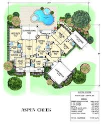 luxurious home plans large luxury home plans luxury house plans with photos stunning home