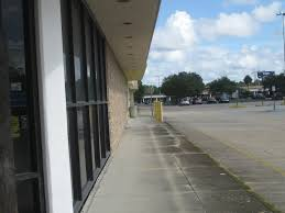 albertsons florida blog former albertsons 4355 panama city fl