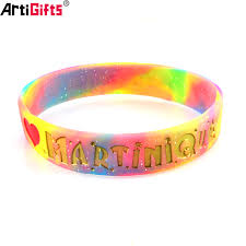 bracelet rubber images Rubber wristband rubber wristband suppliers and manufacturers at jpg