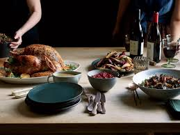 the best thanksgiving menu thanksgiving menu planning tips and ideas
