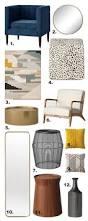 best 25 target living room ideas on pinterest living room art