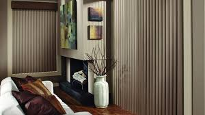 vertical blinds colorado custom blinds shades u0026 shutters