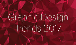design trends in 2017 top 5 graphic design trends 2017 red onion design