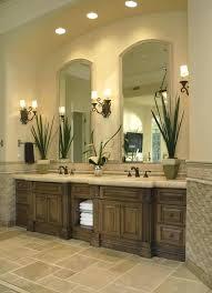 Bathrooms Lighting Lighting Sulmin Info