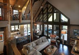 what makes a good home what makes for good design when building your home modern rustic