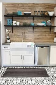 Basement Kitchens Ideas Basement Sink Ideas Basement Decoration