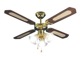 Hunter Fan Light Not Working Westinghouse Ceiling Fan Light Switch Ceiling Lights Designs And