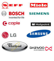 top 10 kitchen appliance brands traditional top 10 luxury kitchen appliance brands on best