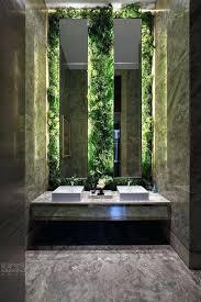 garden bathroom ideas best garden bathroom ideas on nature home decorations store