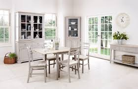 Kitchen Console Cabinet Stunning Florence Console Table Quality Kitchen Hall Console Table
