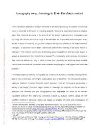 writing of research paper french essay custom research papers for sale a level french essay writing phrases pinterest