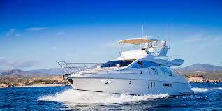 yacht event layout yacht puerto vallarta yacht charters puerto vallarta boat