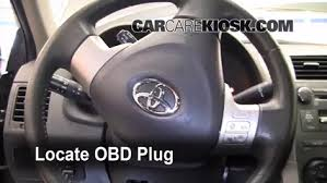 2010 toyota corolla maintenance light reset engine light is on 2009 2013 toyota corolla what to do 2010