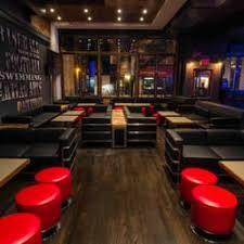 Lounge Iron Bar U0026 Lounge 247 Photos U0026 359 Reviews Lounges 713 8th
